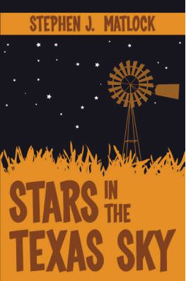 stars-in-the-texas-sky-cover