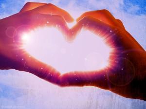 love_is_intelligent_energy-300x225