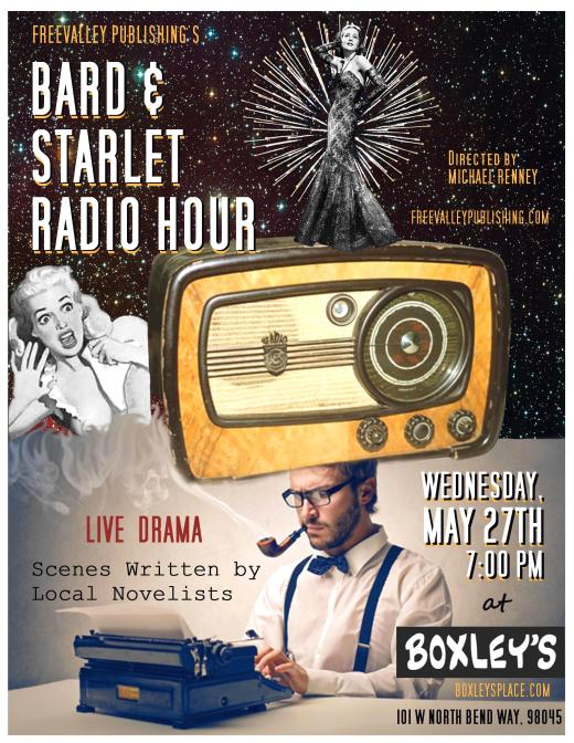 bard-starlet-radio-hour-flyer-final (1)
