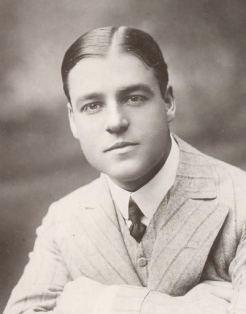 Scott Worthington 1910