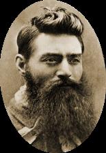 Thomas Worthington 1910 Ned_Kelly_in_1880