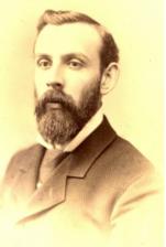 Thomas Worthington 1910