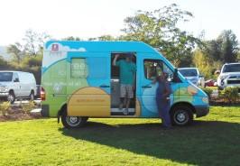 umpqua-truck