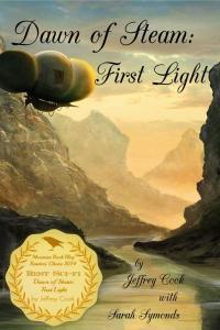 dawn-of-steam-first-light-w-award-badge