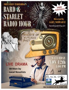bard-starlet-radio-hour-flyer-2016-ghosts-final